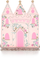 Monsoon Fairy Castle Bag