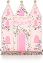 Monsoon Fairy Castle Bag