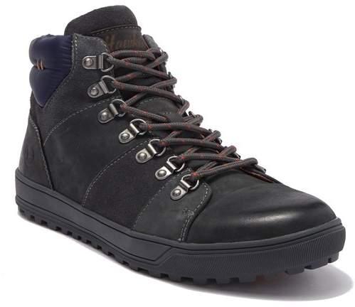 Hawke & Co Heyward Mid Lace-Up Sneaker