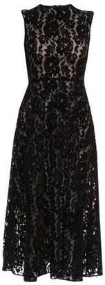 Christopher Kane 3/4 length dress
