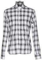 Ermanno Scervino Shirt