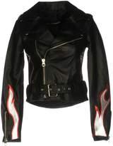 Chiara Ferragni Jackets - Item 41703678