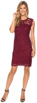 KUT from the Kloth Full Lace Dress