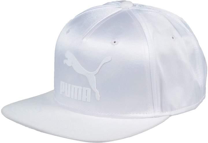 Puma Hats