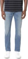 Levi's Tack Slim Denim Jeans