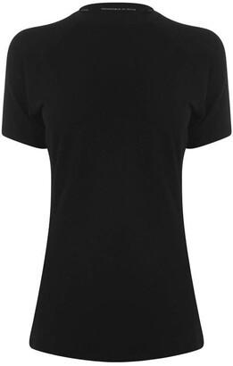 Karrimor X OM Active T Shirt Ladies