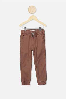 Cotton On Logan Cuffed Pants