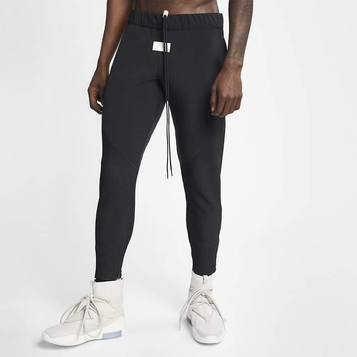 Nike x Fear of God Mens Pants