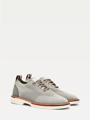 Tommy Hilfiger Knit Hybrid Shoe