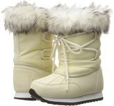 Polo Ralph Lauren Avalon Girl's Shoes