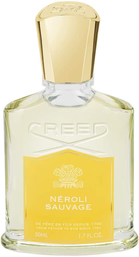 Creed Neroli Sauvage Fragrance