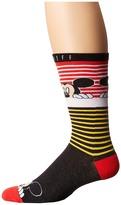 Neff Peek Mickey Sock