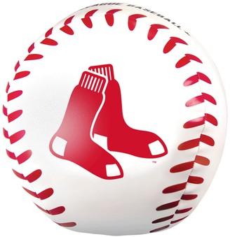 Rawlings Sports Accessories Boston Red Sox Big Boy Softee Ball