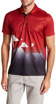 Oakley Offset Urban Polo Shirt