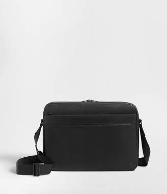 AllSaints Hayes Messenger Bag