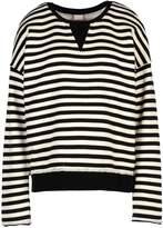 Dimensione Danza Sweatshirts - Item 37778936