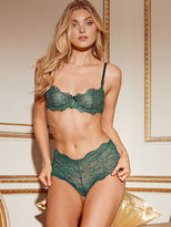 Dream Angels Wicked The Unlined Uplift Bra