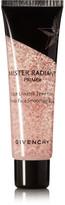 Givenchy Beauty - Mister Radiant Primer, 30ml - one size