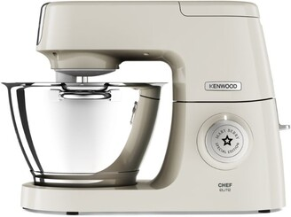 Kenwood x Mary Berry Chef Elite Stand Mixer (4.6L)