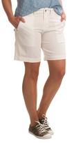 Ojai Gotta Have Shorts (For Women)