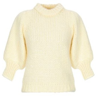 Thumbnail for your product : Ganni Jumper