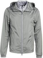 Michael Kors Inner Pop Summer Jacket Ivy Green