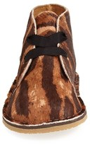 Ralph Lauren 'Carl' Chukka Boot (Baby, Walker & Toddler)