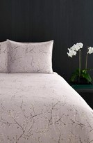 Vera Wang 'Winter Blossoms' Duvet Cover