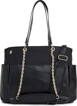 Béis The Diaper Bag