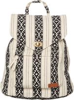 Element Becca Backpack
