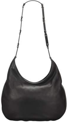 Prada \N Brown Leather Bags