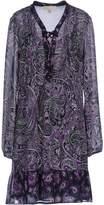 MICHAEL Michael Kors Short dresses - Item 34762331