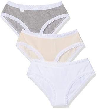 Sloggi Triumph Women's Sewn Bra,(Manufacturer Size: 38)