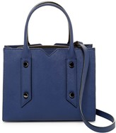 Botkier Leather Murray Hill Satchel