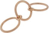 Charlotte Chesnais 3 Lovers Ring
