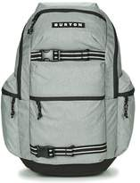 Burton KILO PACK 27L Grey