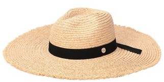 Seafolly Hat