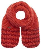 Noppies Girl's G Scarf knit Lyn loop Full Scarf