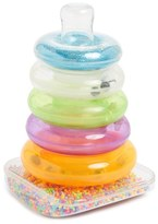 Hedstrom Infant 'Sensory Ring Stackerz' Toy Set