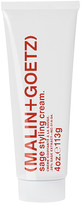 Malin+Goetz Sage Styling Cream.