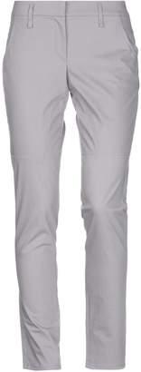 Gunex Casual pants - Item 13336933UI