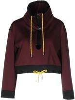 DSQUARED2 Sweatshirts - Item 37924304