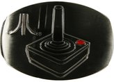 Atari Joystick Belt Buckle