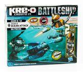 Hasbro KRE-O Battleship Ocean Attack Set by