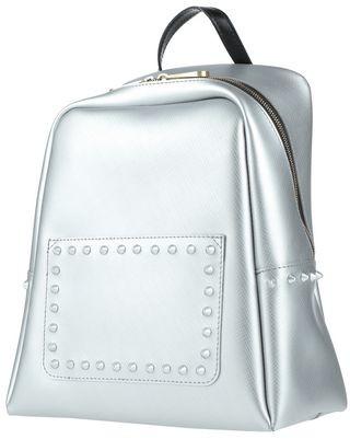 GUM BY GIANNI CHIARINI Backpacks & Bum bags