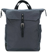 Ally Capellino Ashley backpack