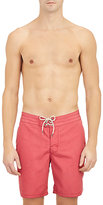 Faherty Men's Board Shorts