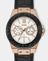 GUESS Limelight