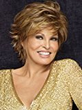 Hair U Wear Raquel Welch Synthetic Hair Wig Fascination RL14/22SS