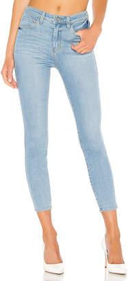 L'Agence Margot High-Rise Skinny